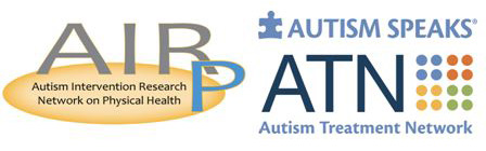 ATN Autism Network