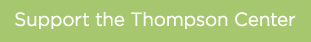 donate to thompson center
