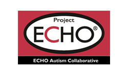 ECHO Collaborative Network