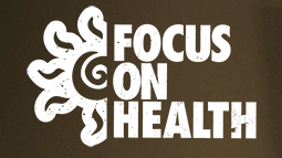focus-on-health-logo-12-6-16
