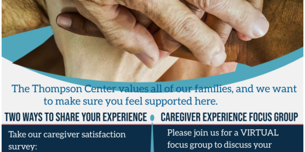 Caregiver survey pic