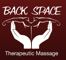 back-space-logo