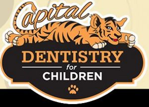 capital-center-for-dentistry-logo