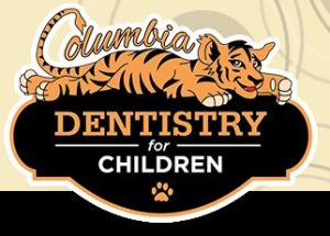 columbia-center-for-dentistry-logo