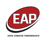 elite-athletic-performance-logo
