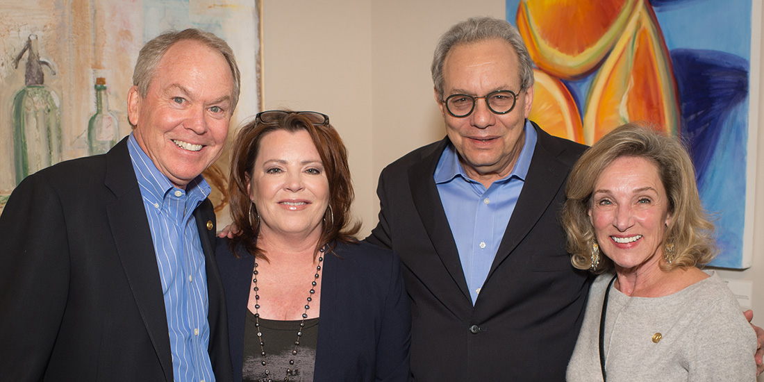 Arts for Autism. 